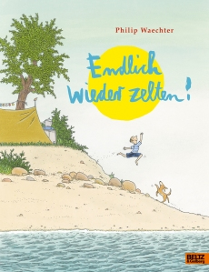 EnWiZe-Cover