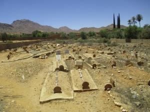 Marokko-Familienurlaub-Grabfeld